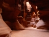 antelope-canyon-biggest-room