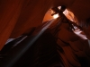 antelope-canyon-cross