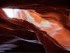 antelope-canyon-layers-of-color