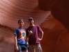 antelope-canyon-mike-motions-towards-cagg