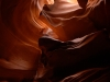 antelope-canyon-silk-curtains