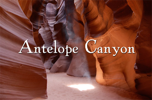 button_antelopecanyon_490