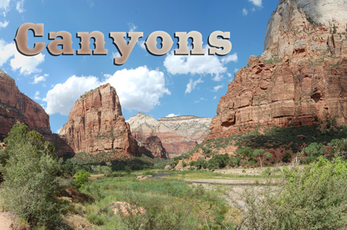 button_canyons_490