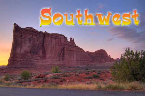 button_southwest_490