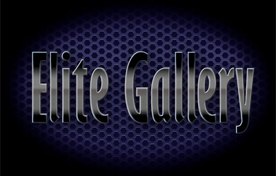 elite-gallery-button