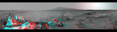pano-button-gale-crater