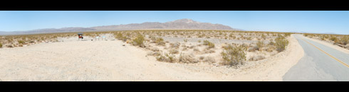 pano-button-joshua-tree-pinto-basin-360-panorama