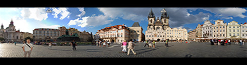 pano-button-pragues-old-town-square