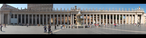 pano-button-st-peters-square
