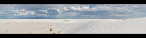 pano-button-white-sands-panorama-2