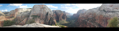 pano-button-zion-360-panorama-from-atop-angels-landing