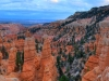 bryce-canyon-fairyland-point