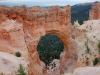 bryce-canyon-natural-arch