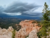 bryce-canyon-ominous-cloud-hangs-over-rainbow-point