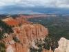 bryce-canyon-rainbow-point