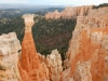 bryce-canyon-thors-hammer