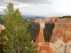 bryce-canyon-thors-hammers-canyon