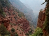 grand-canyon-a-look-into-the-second-stages-path-and-canyon