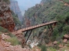 grand-canyon-bridge