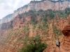 grand-canyon-cagg-in-the-canyon