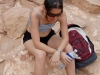 grand-canyon-cagg-is-exhausted-from-the-hike