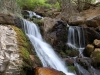 grand-canyon-little-waterfall-middle