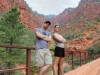 grand-canyon-mike-and-cagg-pose-on-the-bridge