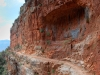 grand-canyon-path-on-the-edge-of-the-cliff-with-hole-in-rock-face