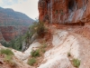 grand-canyon-sunken-path