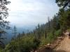 grand-canyon-the-hike-begins-at-8am