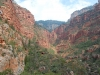 grand-canyon-the-ridge-from-whence-we-came
