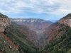 grand-canyon-view-over-and-through-the-canyon