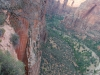 zion-cliffs-edge-left