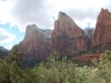 zion-kolob-canyons-viewpoint