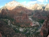 zion-river-carves-the-canyon