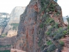 zion-the-narrow-climb-to-angels-landing