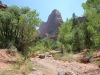 zion-trail-in-kolob-canyon