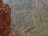 grand-canyon-the-bridge-from-far-above