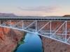 navajo-bridge-bridge-side