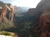 zion-valley-view-from-angels-landing