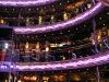 Cruise Lobby 2