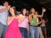 Karaoke Crew
