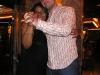 Sherri and Will Dance
