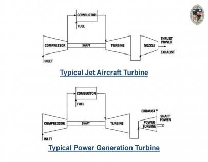 jhu-cogeneration-10-18-2010-chp-floor-plan_page_5