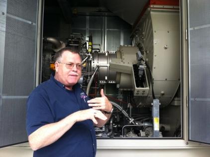 mr-macomber-shows-off-cogen-engine