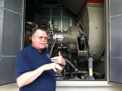 mr-macomber-shows-off-cogen-engine