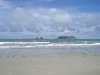 Manuel Antonio - Beach and Ocean