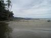 Cahuita Tidal Pool
