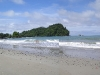 Manuel Antonio - Main Beach Composite