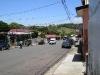 Tilaran Street